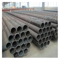 Grade BS 3059 Carbon Steel Pipes
