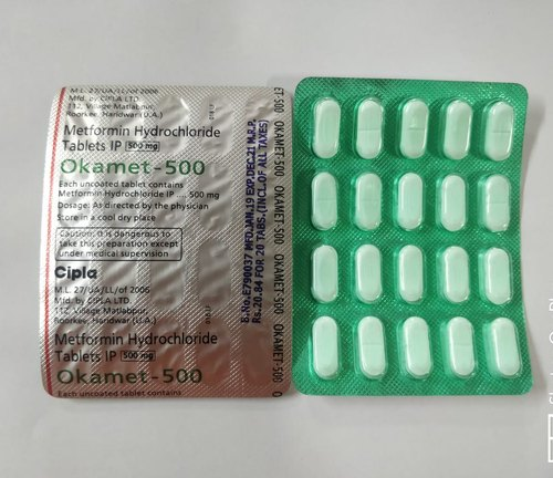 Hydroxychloroquine sulphate tablets in india