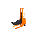 Self Propelled Battery Stacker