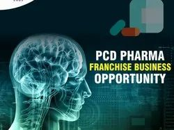 Pharma Franchise In Ernakulam