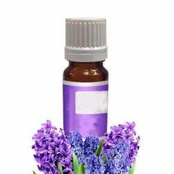 Hyacinth Essential Oil