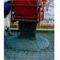 Concrete Plasticiser