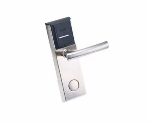 RFID Hotel Door Locks - Hotel Door Lock Management System