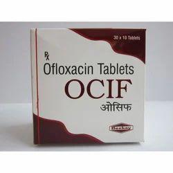 OCIF Tablets