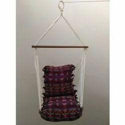 Indoor Hanging Swing