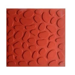 12x12 Inch Concrete Floor Tiles
