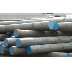 Nickel Alloy 20 Bar
