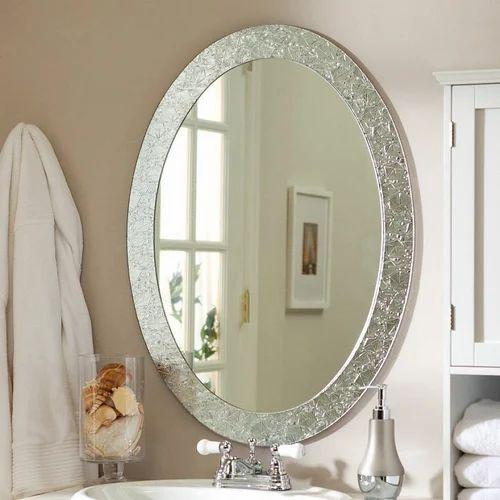Designer Mirror At Rs 200 Square Feet Designer Mirror Id 15920798088