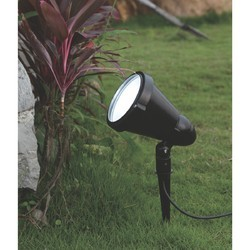 Apra Garden Light