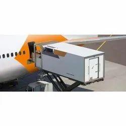 Export Custom Clearance Service, Pan India