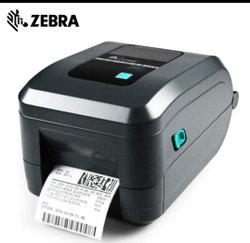 Zebra Label Printer- GT800