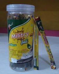 Militry Imli Paste Jar