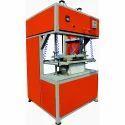 Automatic Battery Heat Sealing Machine