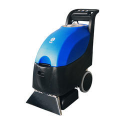 Carpet Renewing Machine- CRM20