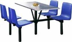 JALARAM canteen table
