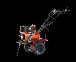 Xtra Power XPW-1050D 178F Diesel Engine Intercultivator
