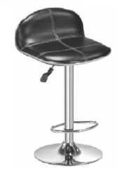 BS FORT27 Bar Stool