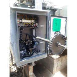 Transformer OLTC Repair
