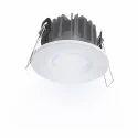 Home LED Designer Spot Lights