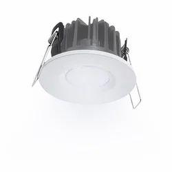 Home LED Designer Spot Lights, Shape: Round