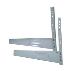 Outdoor Air Conditioner Stand