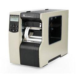 R110Xi4 RFID Printers