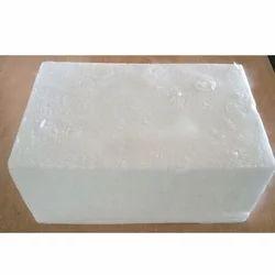 Dry Ice Block