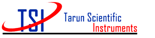 Tarun Scientific Instruments (TSI)