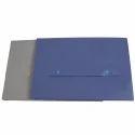 KS 406 Document File Holder
