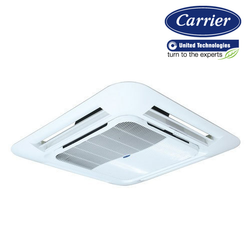 Carrier R22 Cassette Air Conditioner