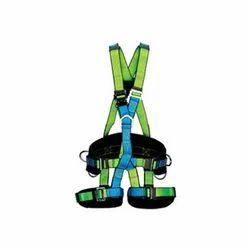 Ultratec Harnesses