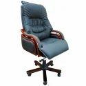 Boss Stylish Chair