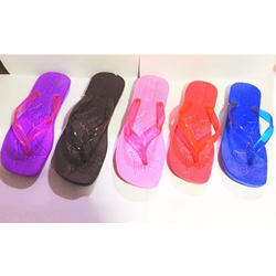 Walkon Ladies Flip Flop