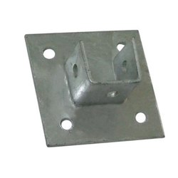 FAS-3016 Single Port Base
