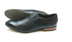 3444 Mens Formal Shoes