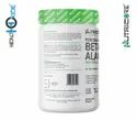 Beta Alanine Powder 200 gm