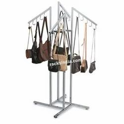 Handbags Display Unit