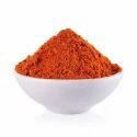 Hot Red Chilli Powder