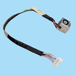 Power Cable Harness, 1.1 Kv