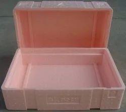 Duplex Box