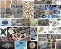 Stainless Steel Laser Cutting Parts Service