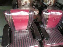 Furniture Single Chairs