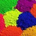 Rangoli Pigment Color Powder, Packaging Size: 25-50 Kg