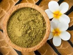 Natural Henna Powder For Smooth & Silky Hair