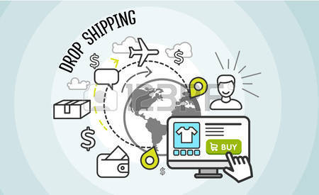 Dropshipping To Russia Shipping Services