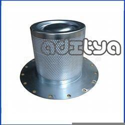 Kaeser Compressors Air Oil Separators