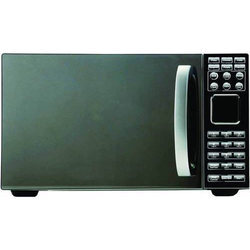 Capacity(Litre): 25 L 1000 W Microwave Oven