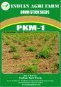 PKM1 Drumstick / Moringa Seeds (Only For Leaves / Fodder Cultivation)