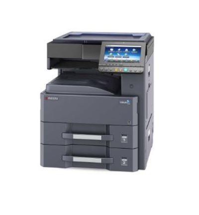 Kyocera 3212 Photo Copier Machine