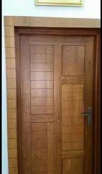 Teak Wood Doors In Kochi Kerala Teak Wood Doors Teak